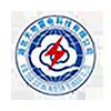 湖北天地雷电科技有限公司武汉分公司