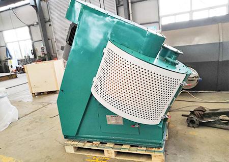 福建自动称重混料机生产厂家 山东义科节能科技供应