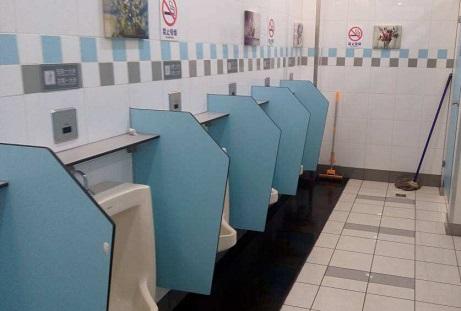 惠州小金口厕所 欢迎来电 惠州市惠城区家洁疏通供应