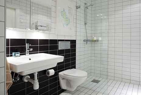 惠城附近通厕所多少钱