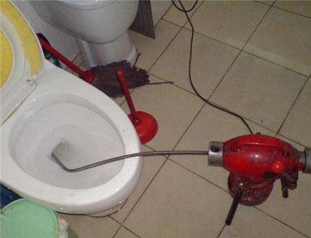惠州横沥清理厕所服务
