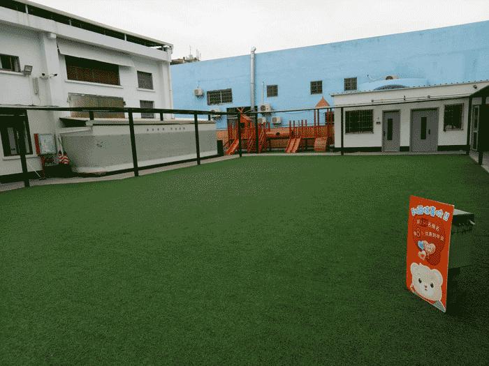 厦门地板防滑处理 厦门思众宏装饰工程供应