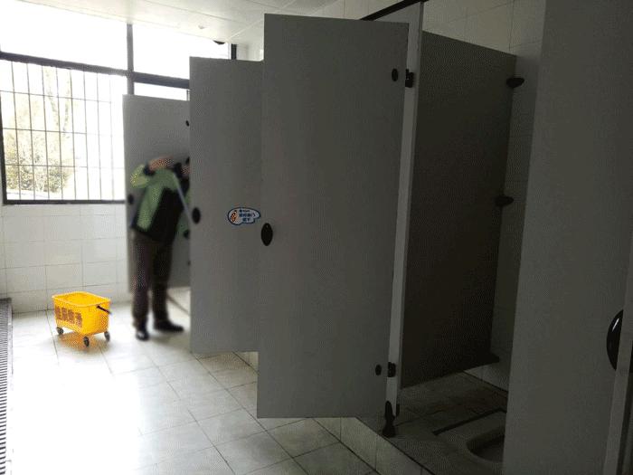 廈門防滑施工 廈門思眾宏裝飾工程供應