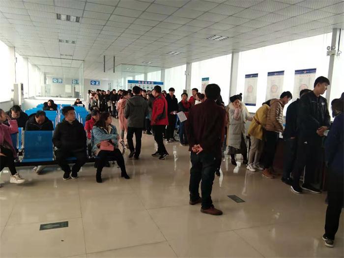 郑州C5驾驶证 信誉保证 郑州市智通机动?#23548;?#39542;员培训供应