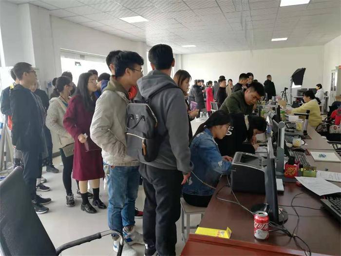 惠济区C2证学校 欢迎来电 智通驾校供应