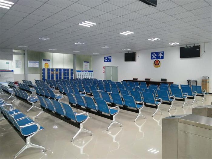 郑州智通c1证暑假班 欢迎咨询 智通驾校供应