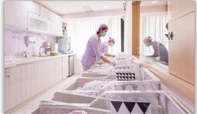 母婴护理师费用 推荐咨询 悦美月子中心供应