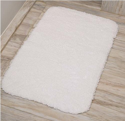 南通宾馆枕芯定做 欢迎来电 南通德尔馨纺织品供应