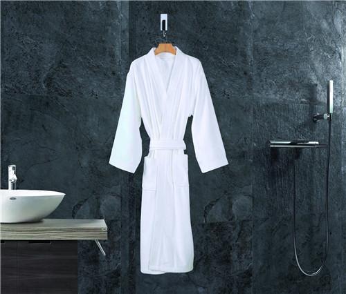 南通宾馆被芯定做 欢迎咨询 南通德尔馨纺织品供应