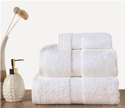 南通宾馆床品定制 创造辉煌 南通德尔馨纺织品供应