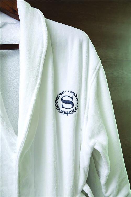 南通酒店擦杯布供應商 值得信賴 南通德爾馨紡織品供應