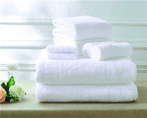 南通酒店床上用品品牌 推荐咨询 南通德尔馨纺织品供应