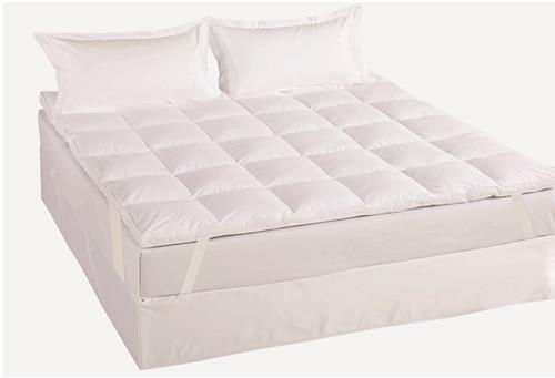 常州賓館床上用品品牌 信譽保證 南通德爾馨紡織品供應