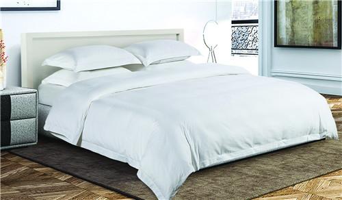南通床上用品多少錢 服務為先 南通德爾馨紡織品供應