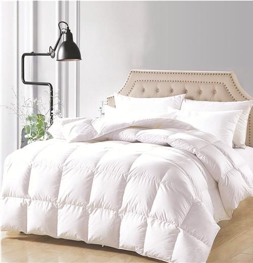 南通床上用品找哪家 創新服務 南通德爾馨紡織品供應
