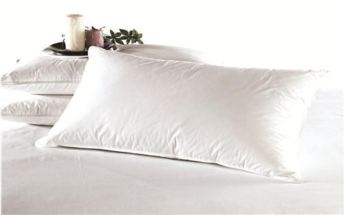 南通酒店床上用品廠家排行 卓越服務 南通德爾馨紡織品供應