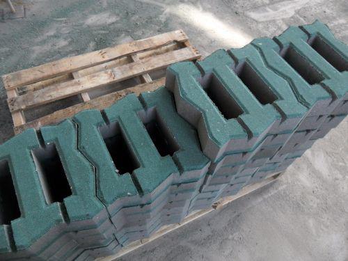 南通供应面包砖厂家 通州区兴仁镇誉诚水泥供应