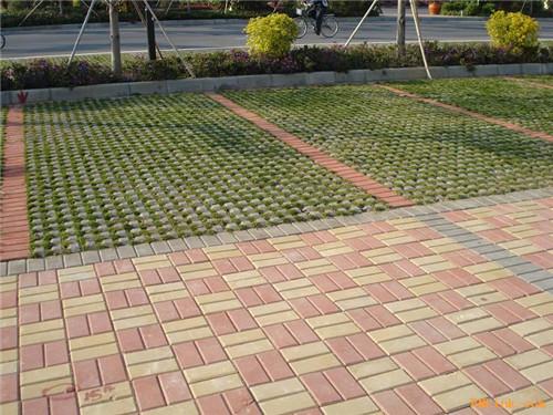 江蘇水泥面包磚生產廠家 通州區興仁鎮譽誠水泥供應