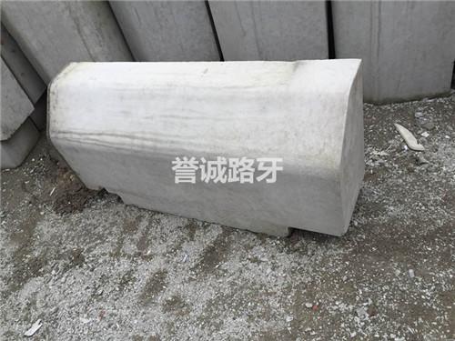 徐州混凝土路牙供应 通州区兴仁镇誉诚水泥供应