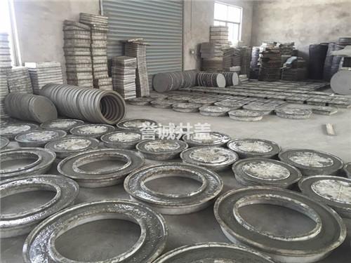 南京井蓋廠家 通州區興仁鎮譽誠水泥供應