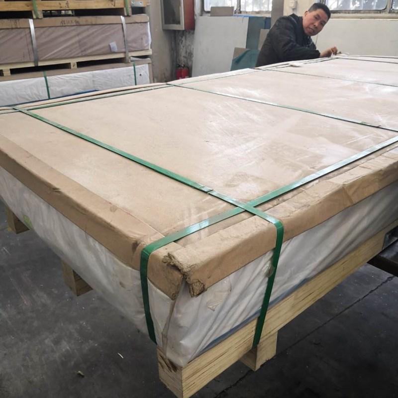 广西LY12铝板5052铝板3003铝板1060铝板量大从优 上海韵贤金属制品供应「上海韵贤金属制品供应」