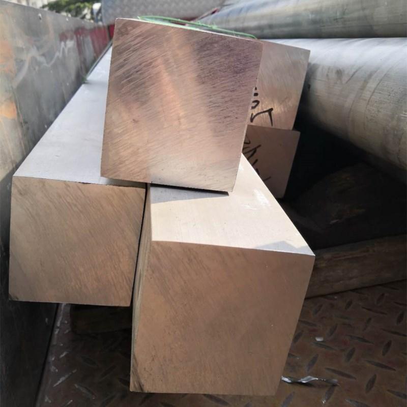 云南6061鋁排7075鋁排2A12鋁排2024鋁排量大從優 上海韻賢金屬制品供應「上海韻賢金屬制品供應」