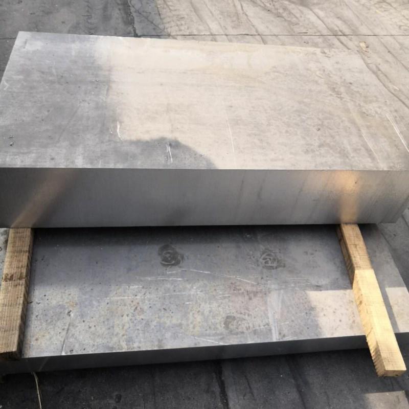 海南5083铝排6082铝排5A06铝排全国发货