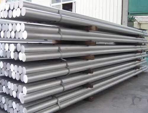 廣西LY12鋁棒5052鋁棒3003鋁棒1060鋁棒可量尺定做 上海韻賢金屬制品供應「上海韻賢金屬制品供應」