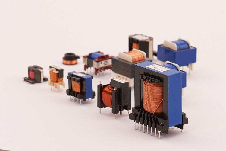 辽宁炼钢厂E型变压器经销商 欢迎咨询 沧县亿利达电子供应