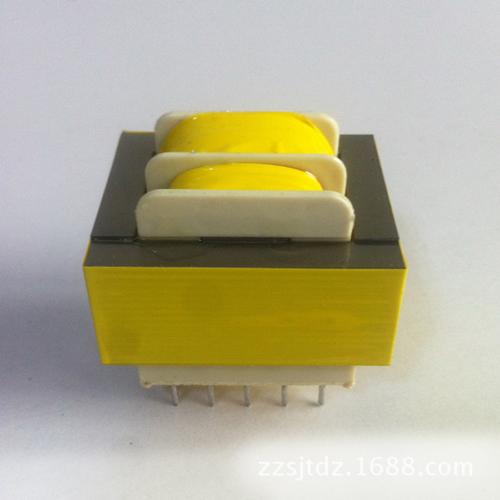 開封軋鋼廠E型插針變壓器值得信賴 滄縣億利達電子供應「滄縣億利達電子供應」