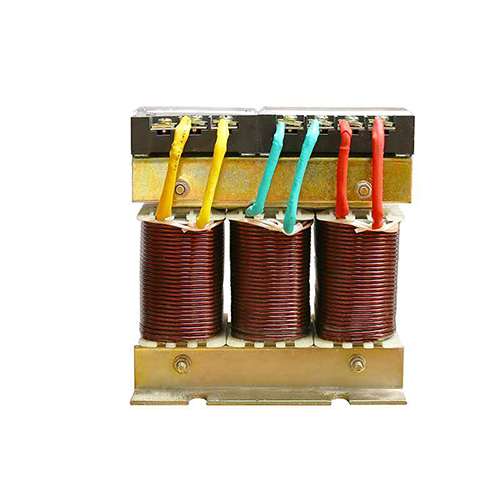 山西大功率電抗器 鑄造輝煌 滄縣億利達電子供應