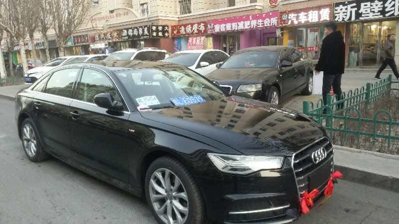 内蒙古巴盟专业正规个人租车客服电话,个人租车