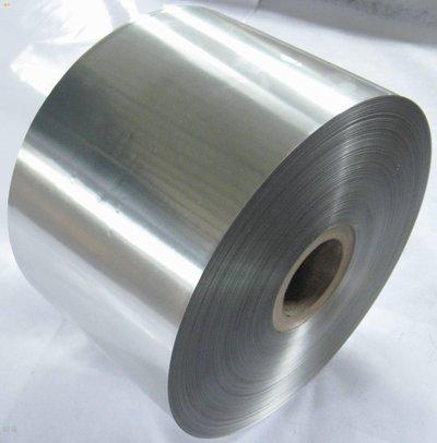 上海5083鋁卷6082鋁卷5A06鋁卷制造廠家 歡迎來電 上海韻賢金屬制品供應