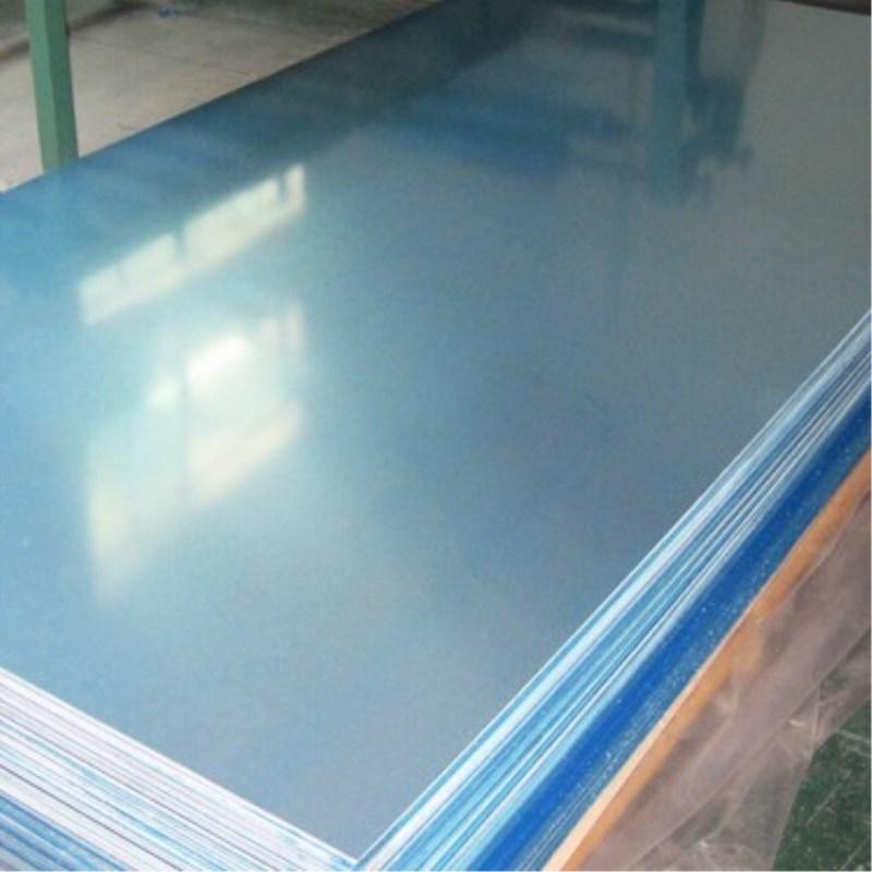 上海5052中厚板切割航空铝板经久耐用规格尺寸 诚信为本 上海韵贤金属制品供应