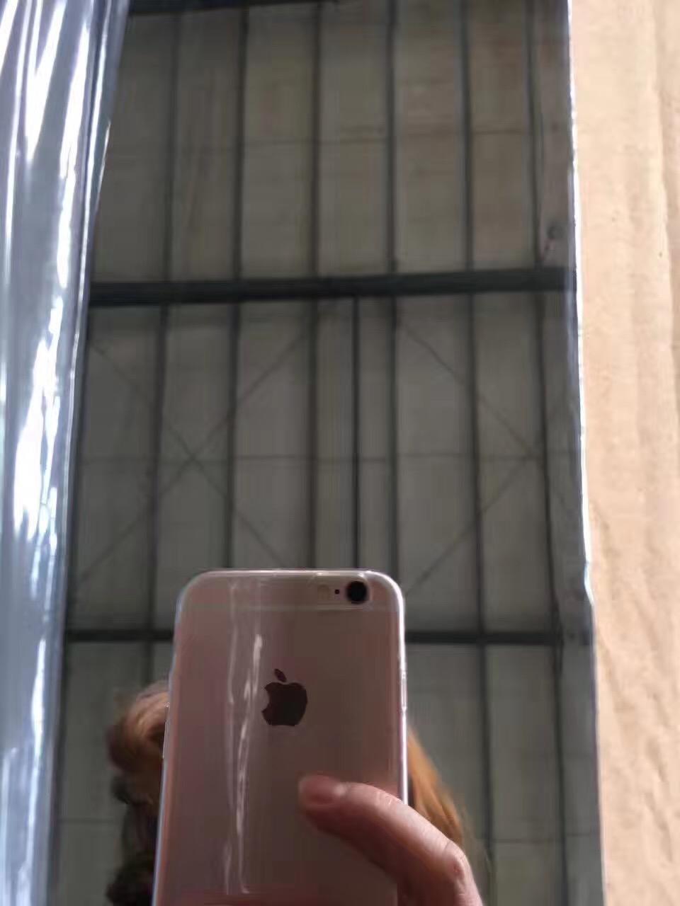 江苏不锈钢材厂家 卓越服务 无锡迈瑞克金属材料亚博娱乐是正规的吗--任意三数字加yabo.com直达官网