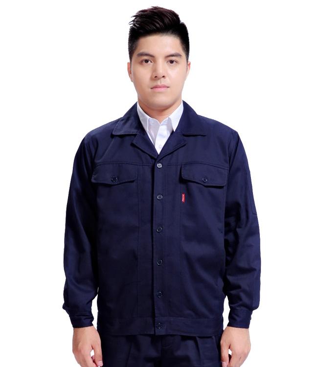 上海秋季工作服要多少錢 蘇州衡通定制職業裝供應