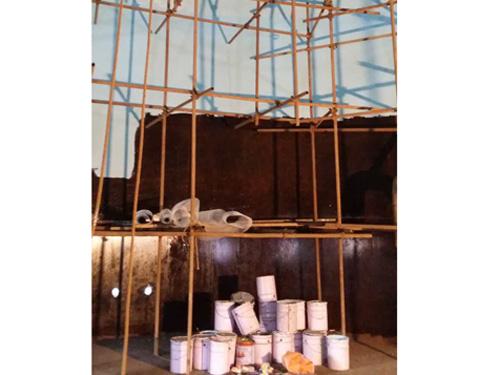 徐州玻璃鱗片防腐找哪家 鹽城市順馳安裝工程供應