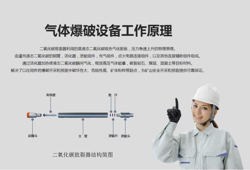 浙江自动二氧化碳爆破活化器优选企业 服务为先 温岭市凯盛机械设备供应