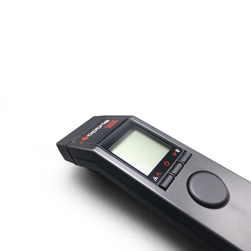 上海优质防爆红外测温仪承诺守信 仪途供应