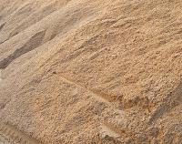 農安沙子批發 長春市焱強商貿供應