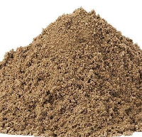 綠園區廠家沙子批發價錢 長春市焱強商貿供應