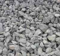 长春市 石子零售价格 长春市焱强商贸供应