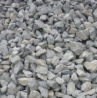 长春焱强石子 长春市焱强商贸供应