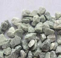 南關區廠家石子送貨上門 長春市焱強商貿供應