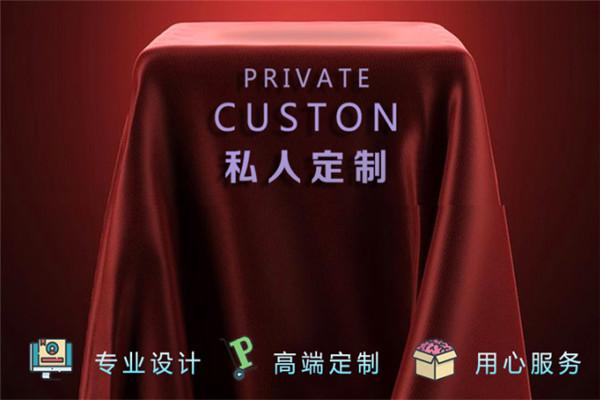 文山工艺美术品设计制作 服务为先 昆明神应广告服务