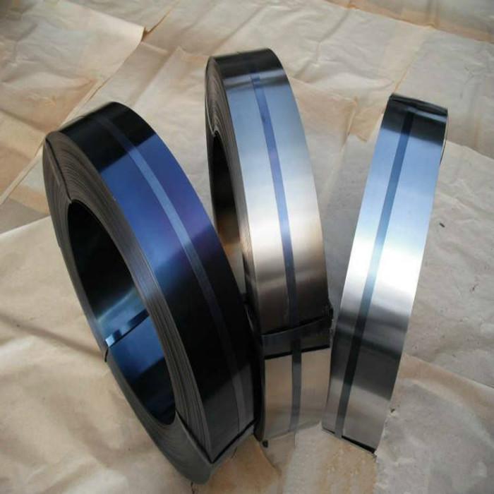 绍兴1065                                                                                   1070                                                                  1084弹簧钢报价 昆山诚和峰金属制品供应
