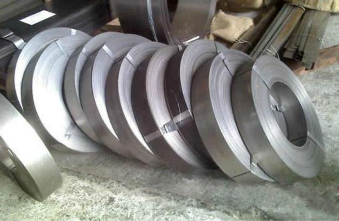 淮北SUP11A彈簧鋼廠家 昆山誠和峰金屬制品供應