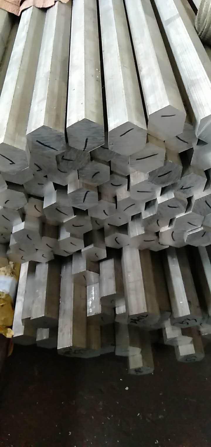 上海3005铝棒货源充足 诚信经营 上海韵贤金属制品供应