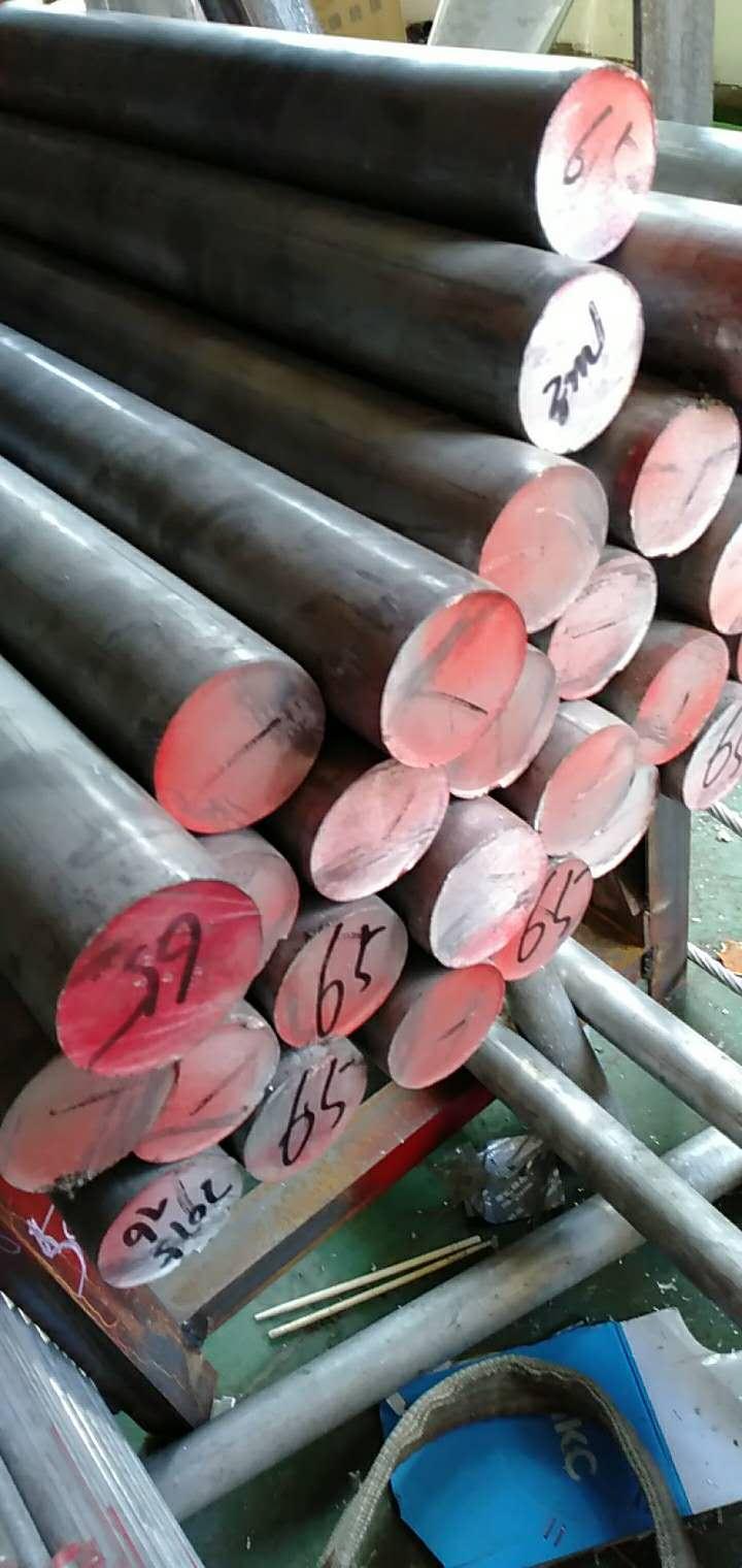 上海3004铝棒制造厂家 诚信为本 上海韵贤金属制品供应