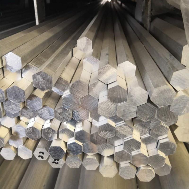 上海5052H32铝棒 口碑推荐 上海韵贤金属制品供应